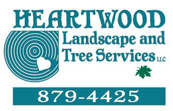 Heartwood Landscape and Tree Services LLC